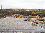 Kidwelly development