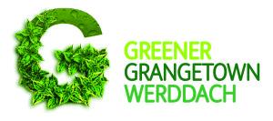 GG logo1-01